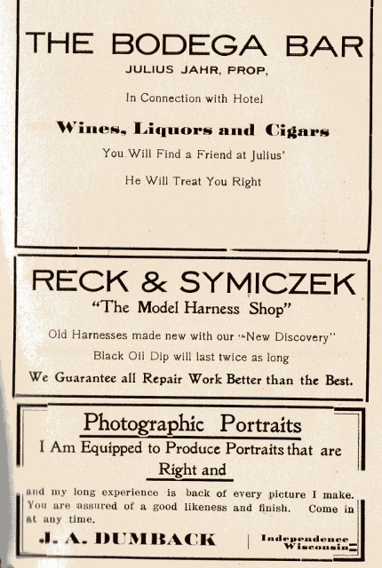 Indep ads 1913 (430x640)