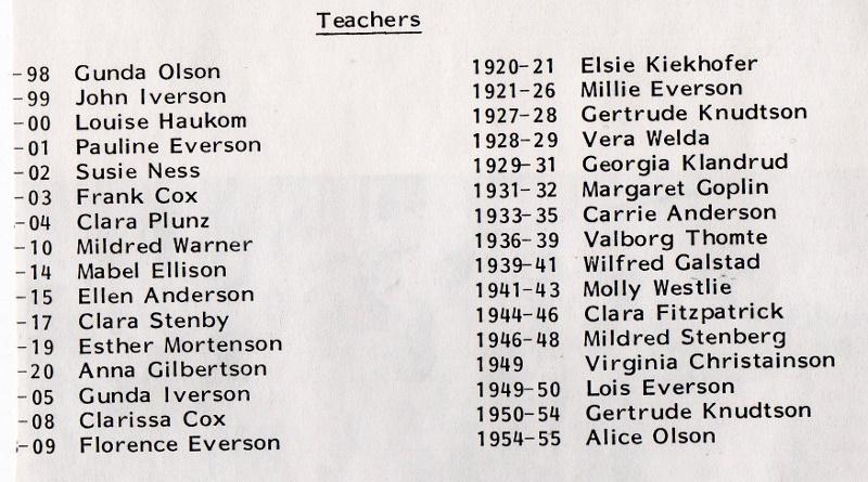 Irvin teachers (800x445)