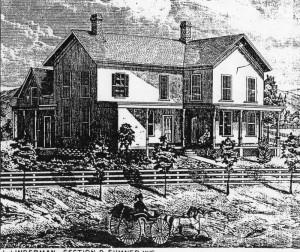 J L Linderman home Sumner (800x673)