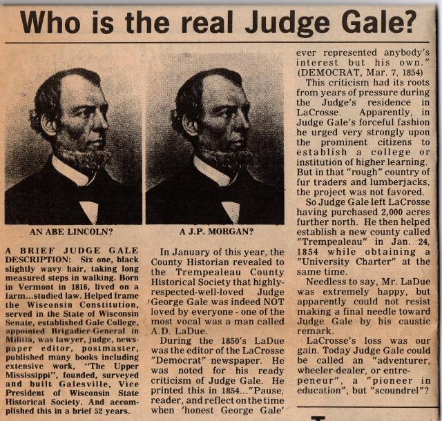 Jd Gale (640x610)