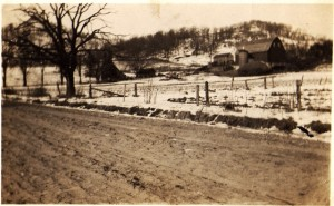 John(Harlan) Hunter Farm.jpg
