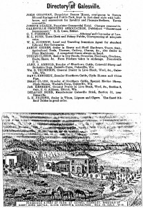 Kennedy Farm 1877 (552x800)
