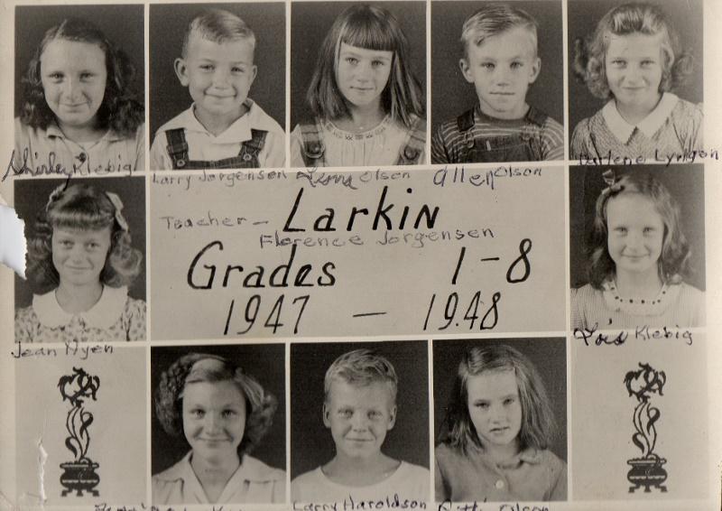 Larkin Valley 1947-48 (800x566)