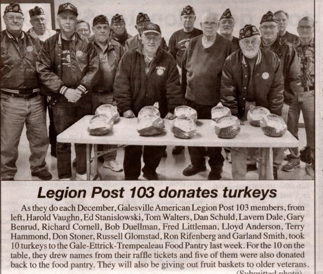 Legion post 2014 (640x544)