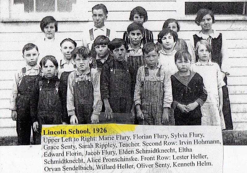 Lincoln 1926 (800x561)