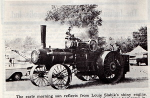 Louis Slabik engine.jpg