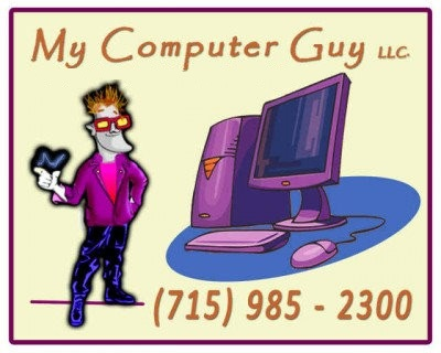 My Computer Guy, LLC