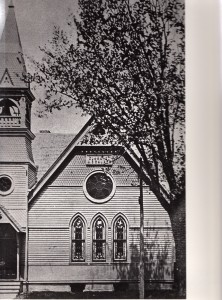 Methodist Episc. church 1900.jpg