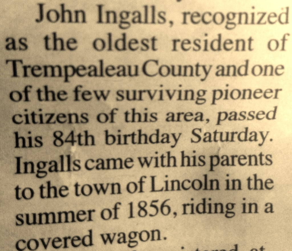 Obit Ingalls 1939