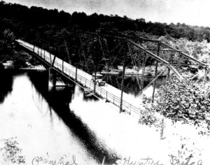 Original Hunters Bridge.jpeg