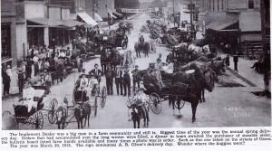 Osseo 1913.jpg