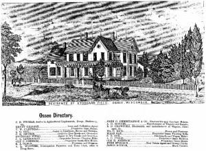 Osseo-Stoddard field 1877 (800x589)