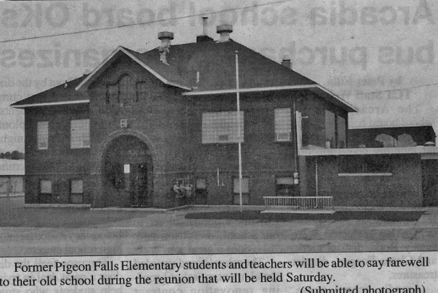 PF school 2014 (640x429)
