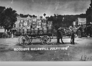 Prohibition July 1 1915.jpg