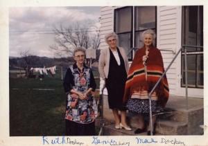 Ruth,Genie,May Docken.jpeg