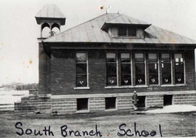 S Branch 1926 (640x449)