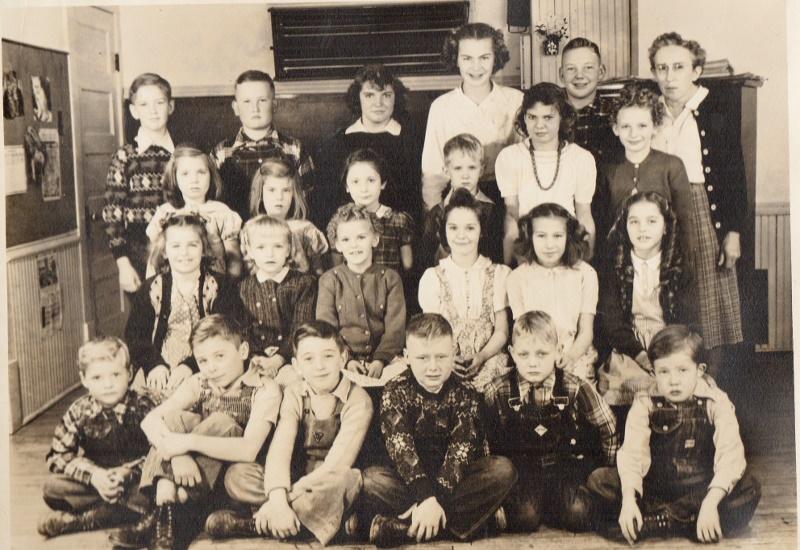 s-branch-1947-48-800x550