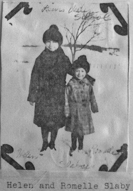 Slaby girls 1923 (445x640)