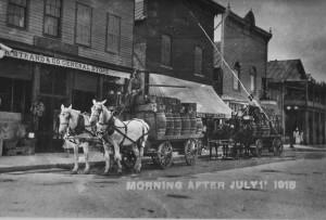 Start of Prohibition July 1 1915.jpg