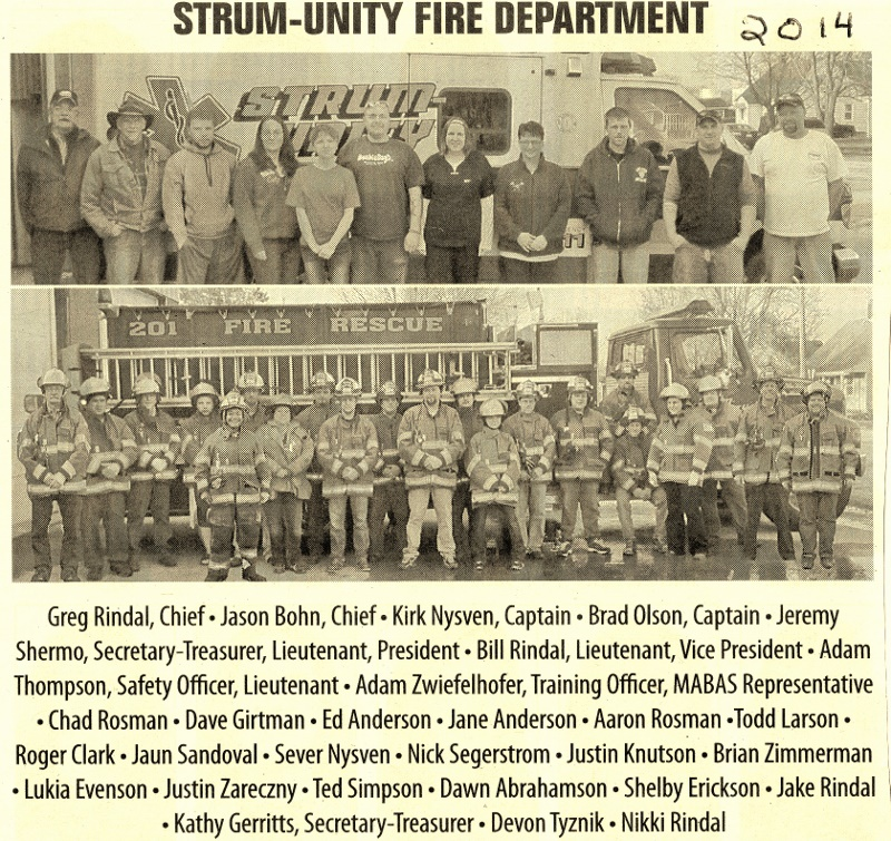 Strum Fire Dept (800x755)