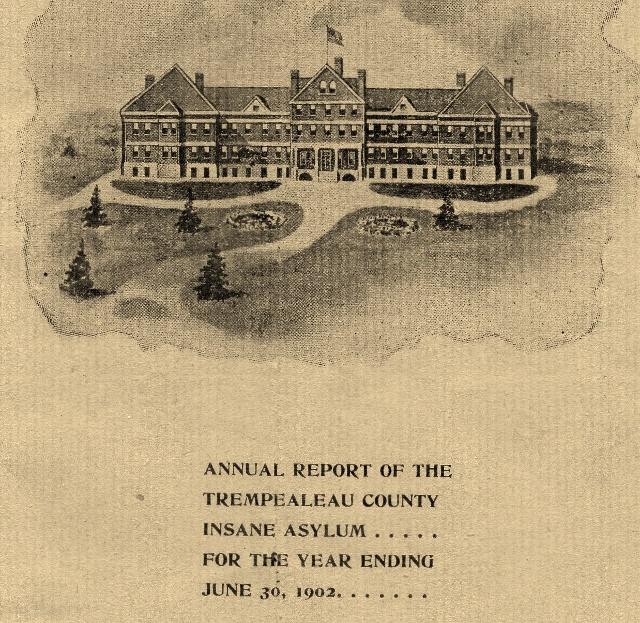 T Cty Insane Asylum 1902 (640x623)