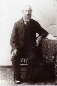 Thomas R Hunter 1836-1922.jpeg