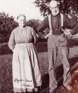 Thos. and Agnes Hunter.jpeg