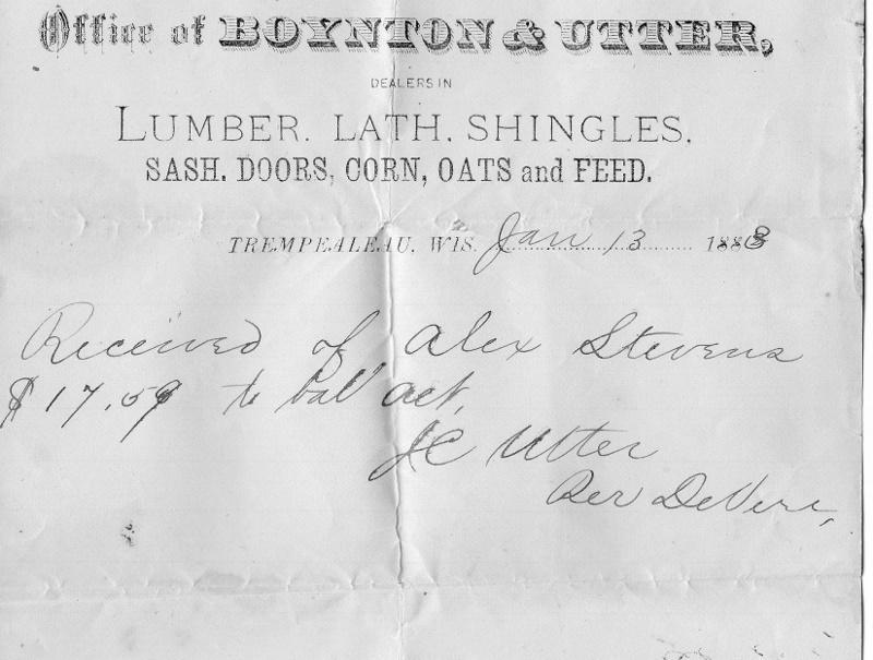 Tremp receipt 1888 (800x605)