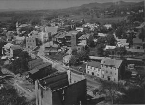 View 1895 after mill fire.jpg