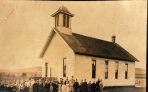Wayside School 1906.jpeg