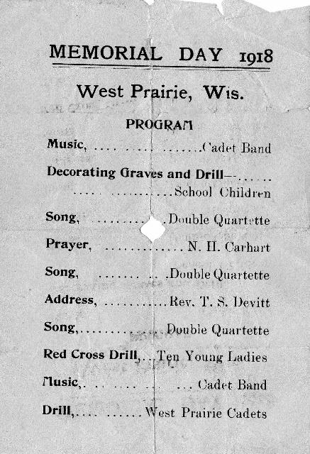 West Prairie 1918 (437x640)