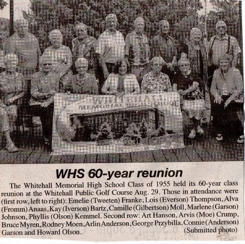 Whitehall HS reunion 2015 (800x797)