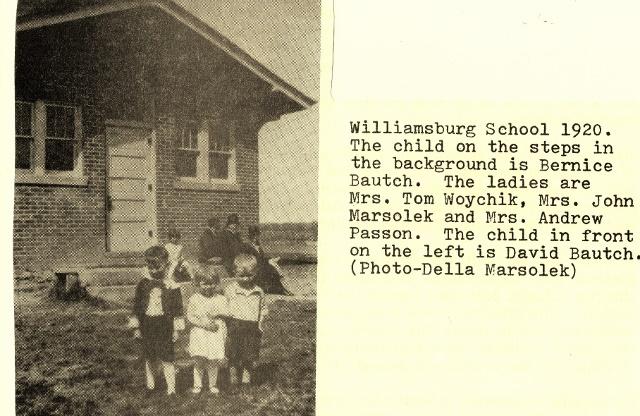 Wmsburg 1920 (640x416)