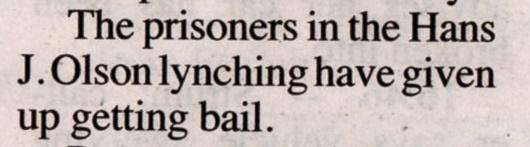 bail 19 15