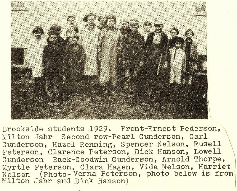 brookside 1929 (800x647)