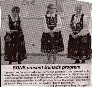 bunads 2015 (800x755)