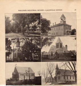 churches 1900.jpg