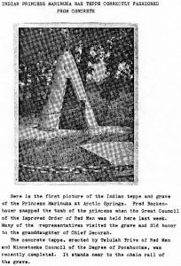 concrete teppe 1926 (544x800)