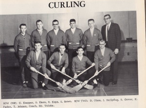 curling 1965.jpeg