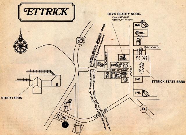 ettrick 81 (640x466)