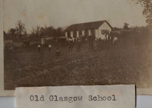 first Glasgow (640x458)