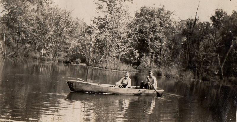 fishing on slough (800x415)