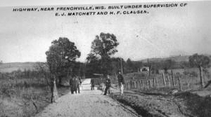 frenchville highway 1900.jpg