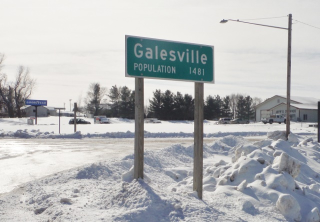 gale sign (640x444)