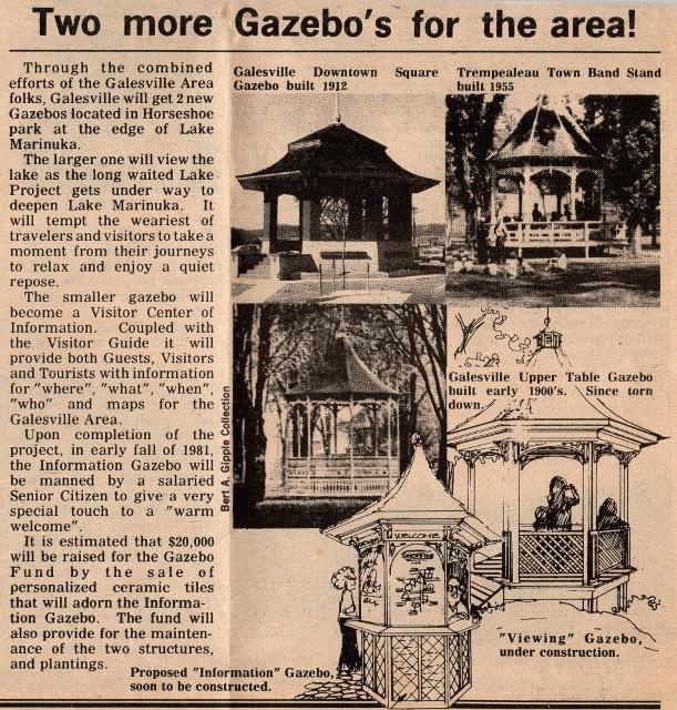 gazebo (611x640)