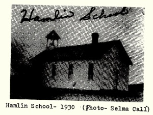 hamlin sch 1930 (640x486)