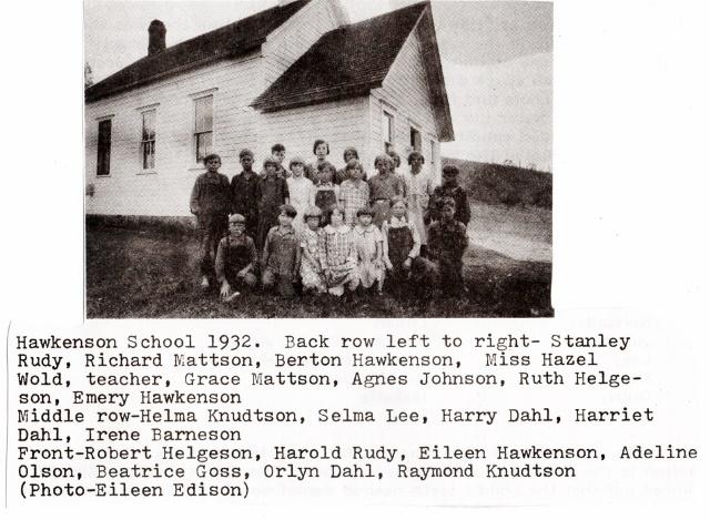 hawkenson 1932 (640x469)