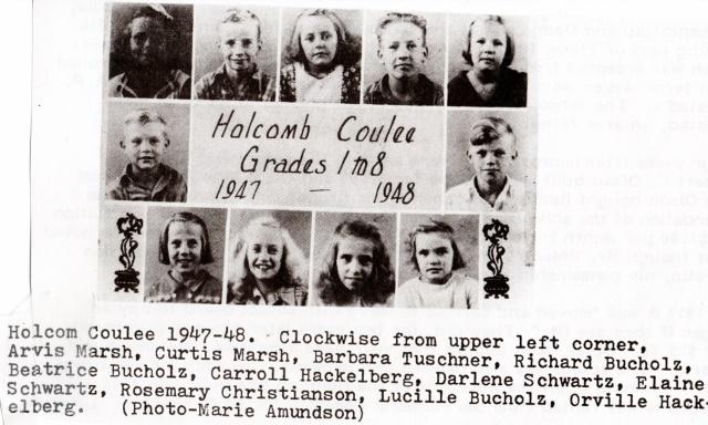 holcomb 48 (640x384)