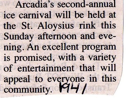 ice carnival 1941 (536x421)