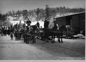 lumber for Marinus Scarseth farm 1907.jpg